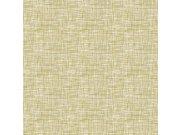 Flis tapeta imitacija grubo tkanine FT221249 | , 0,53 x 10 m | Ljepilo besplatno Na skladištu