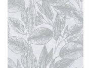 37836-2 Flis tapeta za zid Attractive | Ljepilo besplatno Na skladištu