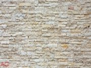 Foto tapeta AG Kameni zid FTXXL-1452 | 360x255 cm Foto tapete