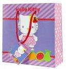 Poklon vrećica za CD / DVD Hello Kitty voćni Ruksaci, torbe, - torbe za poklone i poklone