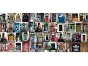 Flis foto tapeta AG Doors FTNH-2740 | 202x90 cm Foto tapete