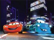 Flis foto tapeta AG Cars FTDNXXL-5001 | 360x270 cm Foto tapete