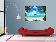 Fototapeta Dream FTSS-0828, rozměry 180 x 127 cm Fototapety skladem