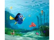 Foto zavjese Nemo FCSXL-4320, 180 x 160 cm Foto zavjese
