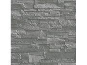 Flis tapeta za zid 475029 | 0,53x10,05 m Moderne
