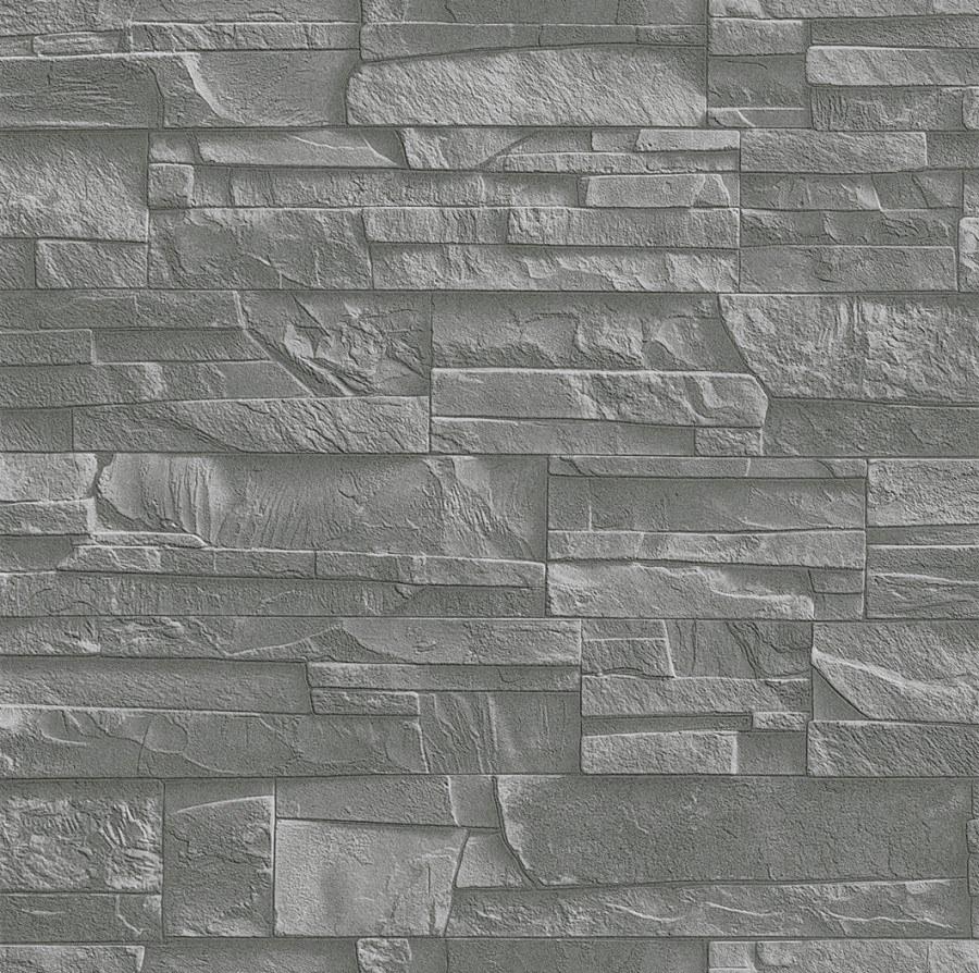 Flis tapeta za zid 475029 | 0,53x10,05 m - Na skladištu