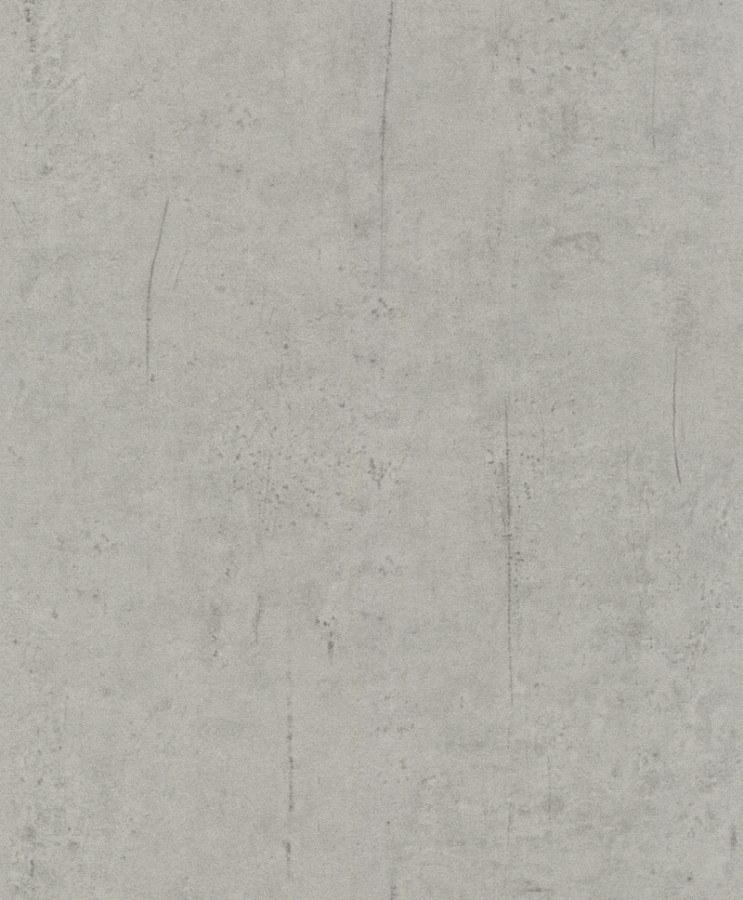 Flis tapeta za zid 475302 | 0,53x10,05 m - Na skladištu