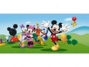Flis foto tapeta AG Mickey Mouse FTDNH-5343 | 202x90 cm Foto tapete