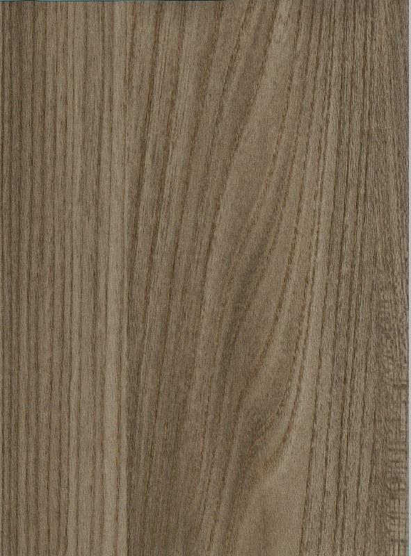 Samoljepljiva folija za vrata Orah sivi 99-6115 | 2,1 m x 90 cm - Za vrata