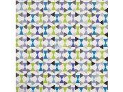 Dječja papirnata tapeta za zid 72850149, 0,53 x 10,05 m Djeca